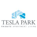 tesla-park-800x800