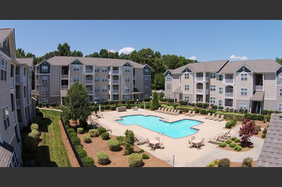 Whisper Creek Apartments Rock Hill Sc