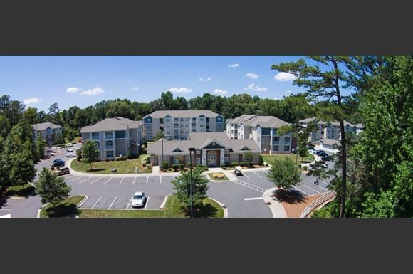 Whisper Creek Apartments Rock Hill Sc
