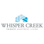 whisper-creek-800x800