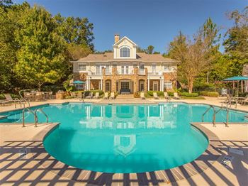 Rent Luxury Apartments In Hoover Al Verified Listings Rentcafé