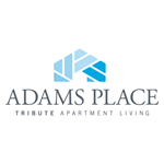 adams-place-800x800