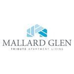 mallard-glen-800x800