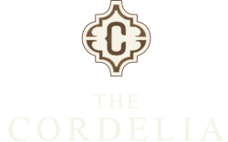 The Cordelia, Portland, OR 97209