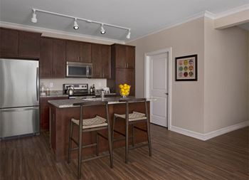 2555 Oak Valley Drive 1-2 Beds Apartment for Rent Photo Gallery 1