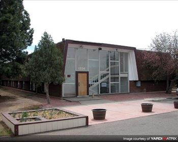 Rent cheap apartments in colorado springs co from 384 - Colorado springs 1 bedroom apartments ...