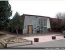 Santa Fe Apartments Community Thumbnail 1
