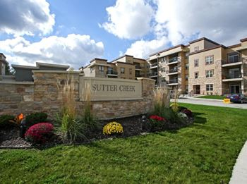 20315 Sutter Creek Dr. 1-2 Beds Apartment for Rent Photo Gallery 1