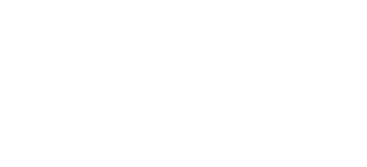 Sutter Creek Brookfield Logo