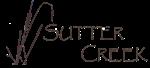 Brookfield ILS Property Logo 49