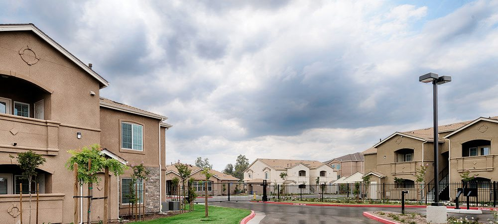 The Grove Apartments In Lemoore Ca