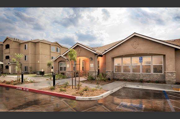 Lemoore Apartments For Rent