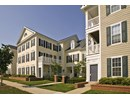 The Residences at King Farm Community Thumbnail 1