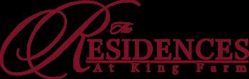 Rockville Property Logo 76