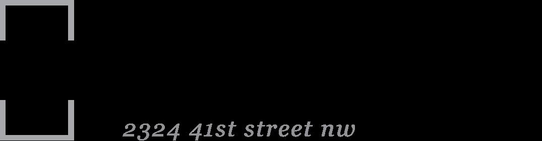 Washington Property Logo 46