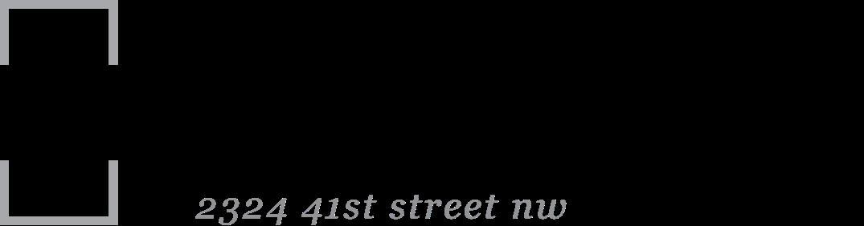 Property Logo 46