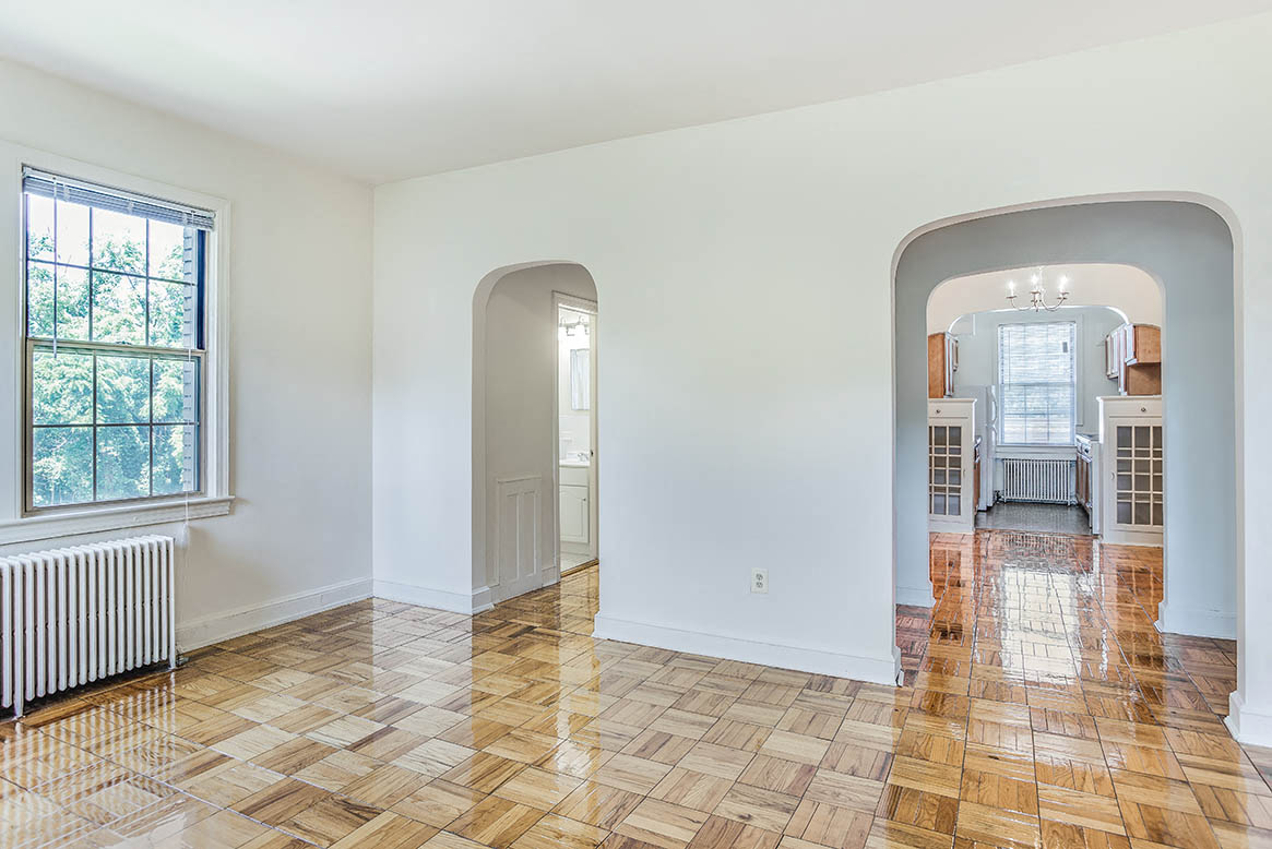 Photos | Apartments In Northwest Washington DC | Luxury Apartments In  Glover Park