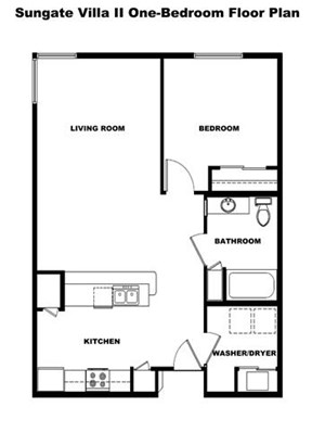 14 By 70 Mobile Home Plan likewise Small House Plans Under 500 Sq Ft 3d moreover Home Floor Plans besides 188940146840848654 further Tiny House Floor Plans. on 400 square feet floor plans