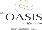 The Oasis at Brandon Luxury Apartment Homes