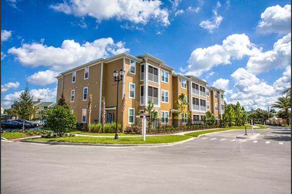 The Oasis At Brandon Luxury Apartment Homes Riverview Fl