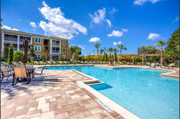 Oasis Apartments Riverview Fl