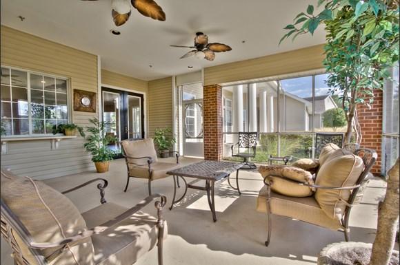 Cheap Apartments In Ridgeland Ms