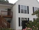 823 Ironwood Drive Community Thumbnail 1