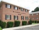 Hilmar Apartments Community Thumbnail 1