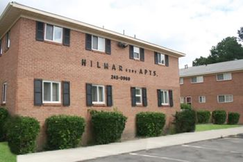 6206 Hilmar Place 2 Beds Apartment for Rent Photo Gallery 1