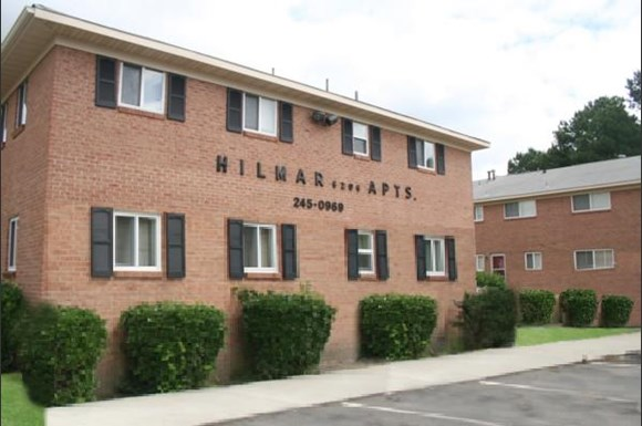 Hilmar Apartments 6206 Hilmar Place Newport News Va Rentcaf