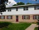 John Abbitt Apartments Community Thumbnail 1
