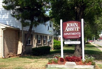 3605 Kecoughtan Road 2 Beds Apartment for Rent Photo Gallery 1