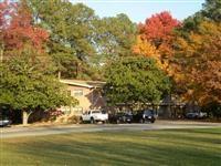Magnolia Apartments Community Thumbnail 1
