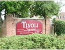 Tivoli Square Apartments Community Thumbnail 1