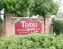 Tivoli Square Apartments Community Thumbnail 1