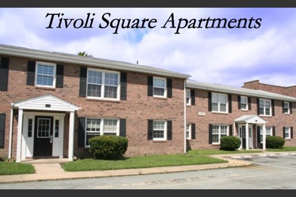 Tivoli Square Apartments 6378 6400 Tivoli Place Newport News Va Rentcaf