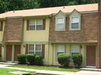 Youngs Mill Apartments I Community Thumbnail 1