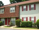 Youngs Mill Apartments III Community Thumbnail 1