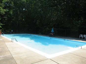 468-482 Youngs Mill Lane 1-2 Beds Apartment for Rent Photo Gallery 1