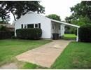 440 Hunlac Avenue Community Thumbnail 1