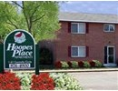 Hoopes Place Apartments Community Thumbnail 1