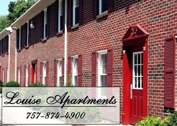 462 Denbigh Blvd 2 Beds Apartment for Rent Photo Gallery 1