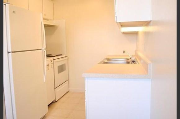 Louise Apartments Newport News Va