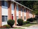 Nicholas Apartments Community Thumbnail 1
