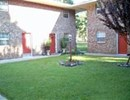 Country Club Townhomes Community Thumbnail 1