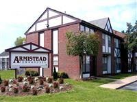 Armistead Townhouses Community Thumbnail 1