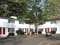 Colony Apartments Community Thumbnail 1
