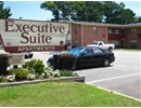Executive Suite Apartments Community Thumbnail 1