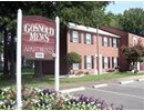 Gosnold Mews Apartments Community Thumbnail 1