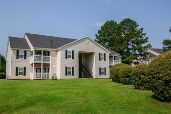395 Perry Parkway 1-2 Beds Apartment for Rent Photo Gallery 1